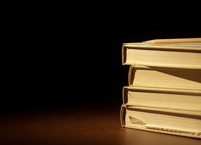 'Ociocritico' y el 'Club Ruta al 2020' convocan a los editores para que den a conocer sus novedades