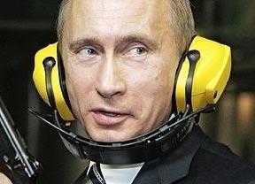 El ministro ruso de Exteriores se reúne con homólogos de EEUU, Francia, Alemania y Reino Unido, pero obvia al ucraniano