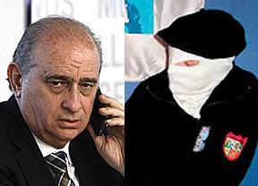 El Gobierno lanza un ambicioso plan para reinsertar terroristas de ETA, GRAPO e islamistas