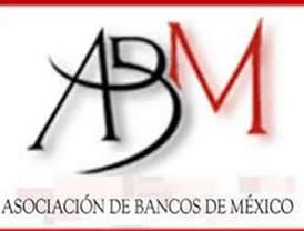 Jaime Ruiz presidirá Asociación de Bancos de México