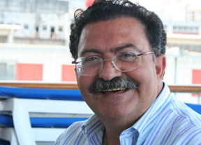 Entre Stalin, Chávez y Obama