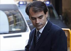 Ruz continuará 6 meses más al frente del juzgado encargado de los casos Gürtel y Bárcenas