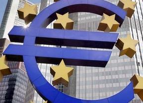 Europa también quiere meter la tijera a CLM: Podrían perderse casi todas las ayudas