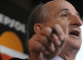 Repsol pone en marcha el plan de adquisición de acciones 2013 para sus empleados