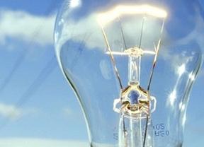 El mal resultado de la subasta eléctrica podría 'enfriar' la subida de la factura de la luz