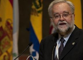 PP, PSOE, CiU e IP 'puntualizan' a la RAE: el lenguaje debe abandonar los tintes sexistas