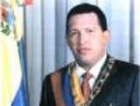 Chávez inició anunciado cambio de colaboradores