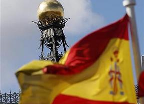 2014, el año de la esperanza: España crecerá un 1% y creará empleo