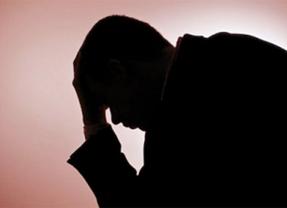 Este lunes 19 de enero es el día más triste del año, según una fórmula matemática