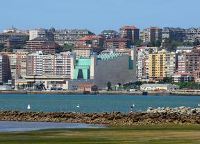 El palacio de festivales de Cantabria ya tiene el cartel de su programación para el otoño-invierno
