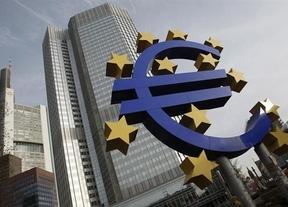 El 'Financial Times' insiste en que España está abocada al rescate