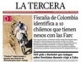 La 'movida madrileña' llega a la noche monegasca