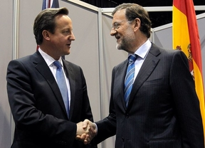 Rajoy sigue sumando aliados en su bloqueo a las aspiraciones soberanistas de Artur Mas