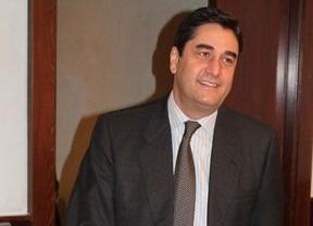 Castilla-La Mancha y Aragón firmarán a finales de mayo un convenio de asistencia sanitaria