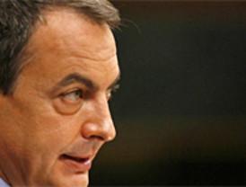 El Programa del Ministerio del Interior para la Presidencia Española de la Unión Europea del Primer Semestre de 2010*
