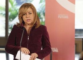 El PSOE pide a la Casa Real que sea neutral
