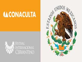 Confianza de compradores en mexicanos sube en julio