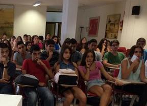 Educa 2020: La 'revolución emprendedora' vuelve a las aulas