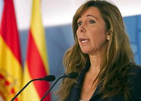Sánchez-Camacho pide a Mas que no convoque unas elecciones que llevarían a los