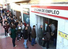 Resúmen económico de una legislatura que acaba: 'sin noticias del empleo'