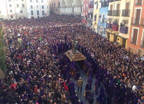 La ciudad de Cuenca registró una ocupación del 100% durante la Semana Santa