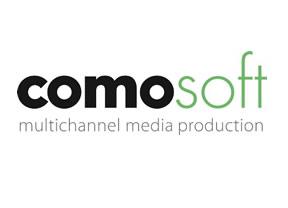 Comosoft lanza una nueva versión de LAGO4 que ha conseguido unas críticas espectaculares