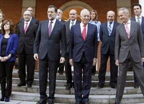 El PSOE quiere que los alcaldes cobren más que los ministros