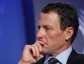 Armstrong anuncia la que será su última carrera fuera de EEUU