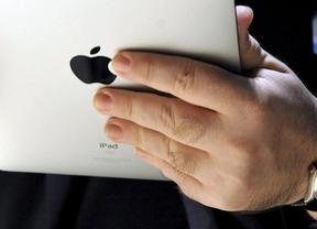 Apple se apunta otro récord de ventas con su nuevo iPad: 3 millones en 3 días