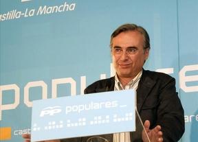 El juez Ruz imputa a José Manuel Molina, ex alcalde de Toledo por el contrato de Sufi