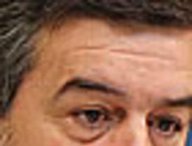 Desde este lunes 15 de agosto Eruviel Avila es gobernador electo del Edomex