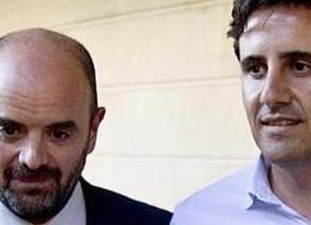 Mercasevilla: la jueza Alaya archiva la causa contra los hermanos de la ministra Báñez por prescripción de los delitos