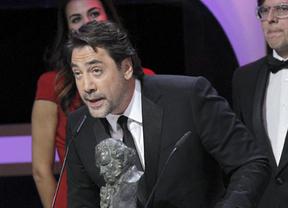 El alcalde de Valladolid se apunta a los 'palos' a los actores