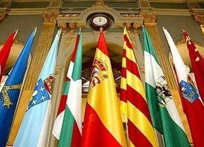 Modelo de Estado: aumentan los españoles que apuestan por aumentar las competencias autonómicas