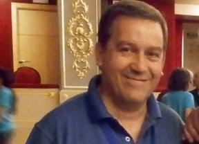 Fallece el profesor Bernardino del Campo López
