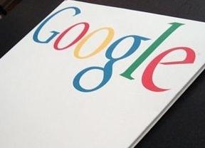Nueva guerra de patentes: ahora Google demanda a Microsoft y Nokia ante las autoridades europeas