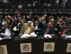Para Humala, alianza Lourdes-Toledo es