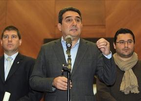 El alcalde de Sabadell y responsable de la campaña del PSC, salpicados en un caso de corrupción