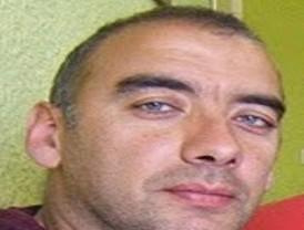 Un abogado vincula al comisario de la Policía Judicial con Roca