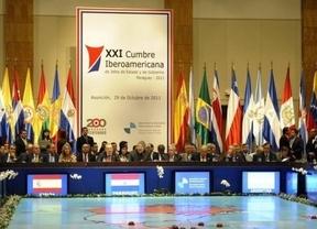 La XXII Cumbre Iberoamericana de Cádiz se celebrará el 16 y el 17 de noviembre