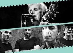 Madrid estrena nuevo festival para el Día de la Música: Mat Mad
