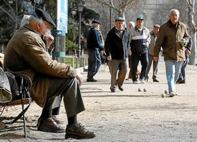 Así es el 'Comité de Expertos' de las pensiones: vinculado a los bancos y la patronal del seguro