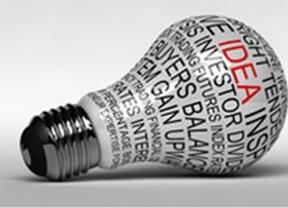 El Ministerio de Educación ofrece cursos para emprendedores en las universidades españolas