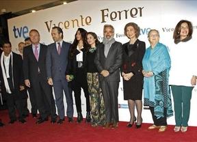 La reina Sofía paga los platos rotos de la imputación de su hija Cristina en pleno centro de Madrid