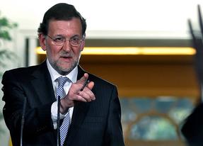 El Gobierno blinda los 'sueldazos' municipales: 1 de cada 5 alcaldes seguirá cobrando más que Rajoy