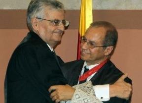 El fiscal superior de Cataluña renuncia tras sus declaraciones sobre la consulta soberanista