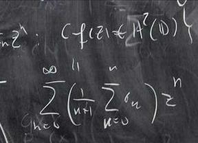 LOMCE: el PP cede para devolver la troncalidad a las Matemáticas en el Bachillerato de Humanidades Ciencias Sociales