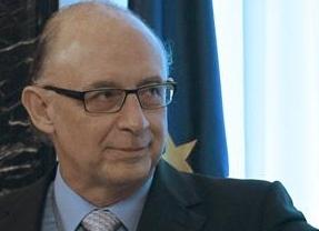La 'amnistía fiscal' no será prioritaria en el plan de control de la Agencia Tributaria para 2013