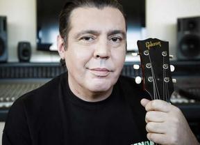 La 'movida' se queda sin el mejor de sus músicos: muere Bernardo Bonezzi