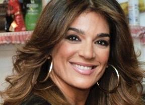 Raquel Bollo, ella es ahora la víctima de sus compañeros